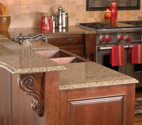 Quartz Kitchen Countertops Cambria Quartz Countertop 29 Tallahassee Community Blogs
