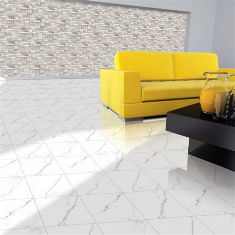 living room wall tiles living room amazing superb flooring for living room