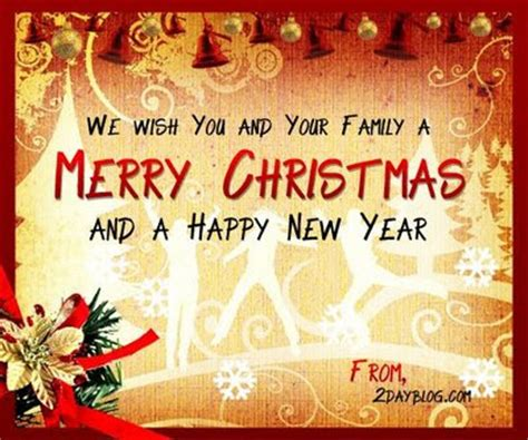 Merry And Happy Birthday Wishes Merry Christmas Greeting Christmas Greetings Words