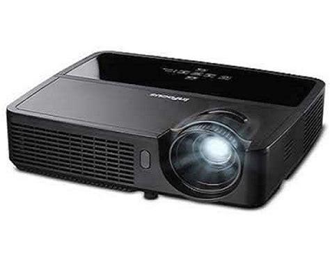 Proyektor Atau Infokus sewa projector proyektor murah berkualitas samudera ilmu institut