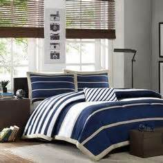 nice Comforters For Mens Bedrooms #3: 7b07b4b5159ed2ae27a287f06eae798b.jpg
