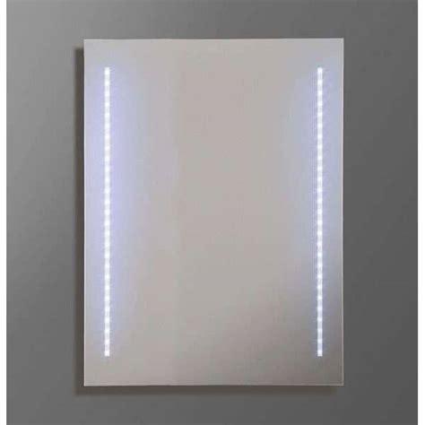 design 187 apliques para espejos de ba 241 o baratos las