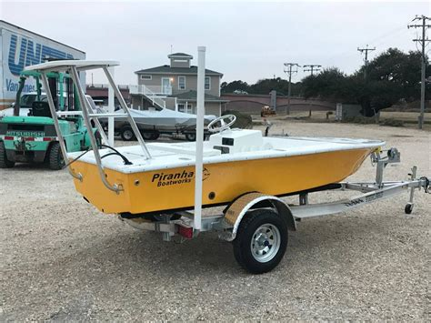 used boats for sale norfolk used boat sales norfolk boat sales autos post