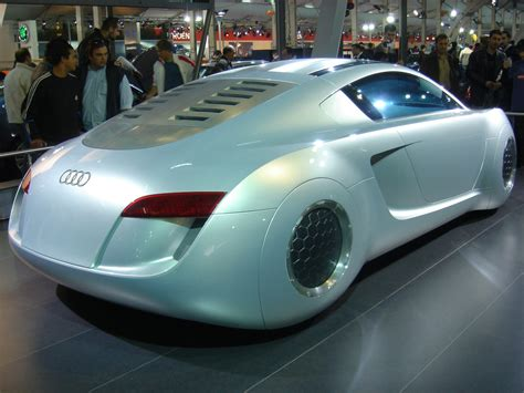 audi rsq concept car 2030 ford mustang www pixshark com images galleries