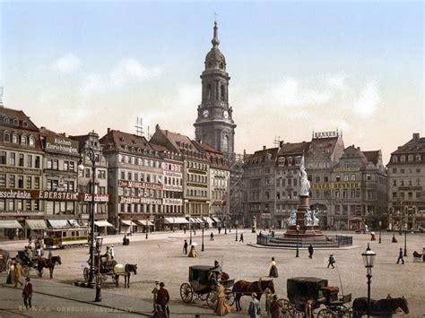 banken pforzheim dresden historische sehensw 252 rdigkeiten historical