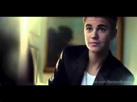 justin bieber one life mp3xd justin bieber one life fan video youtube