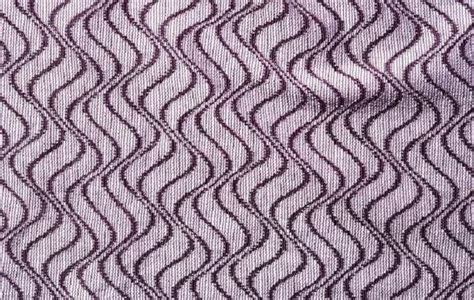 warp knitting germany le textile develops warp knitted fabric from
