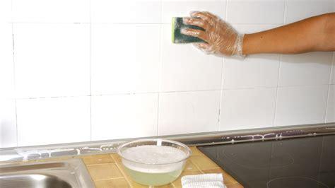 como pintar azulejos a mano c 243 mo pintar azulejos paso a paso paso 1