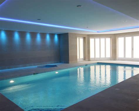 indoor pool lighting fixtures indoor pool lighting lighting ideas