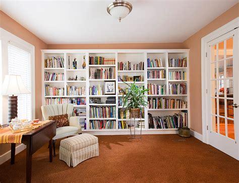 mini library ideas consejos para crear una biblioteca acogedora doors