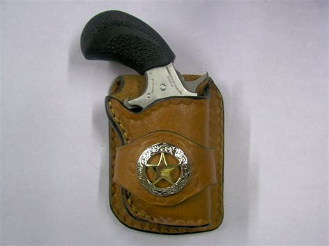 naa pug holster naa pug cowboy holster gun holsters rifle slings and