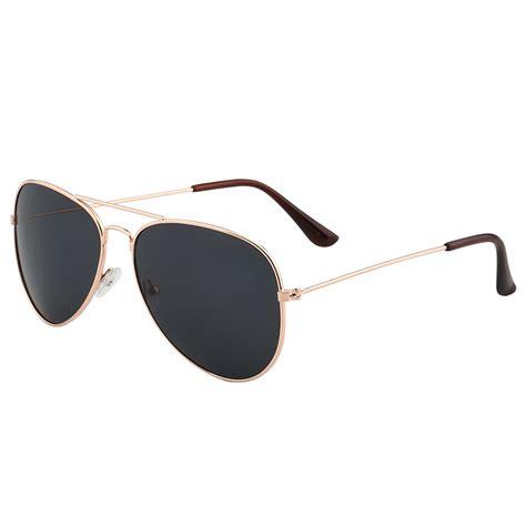 Soket Kakson Soket Rilay ჱfree shipping vintage 2017 174 sun sun glasses for
