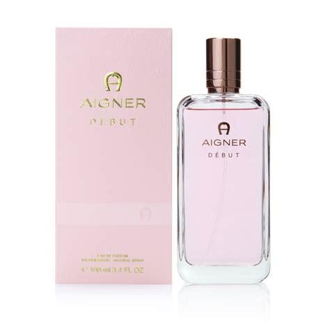 Parfum Aigner Debut Ori aigner debut by etienne aigner for 3 4 oz eau de parfum spray