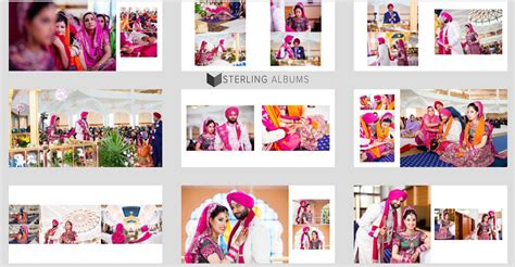 Awesome Wedding Album Design by Awesome Picture Of Wedding Album Design Sles Fabulous