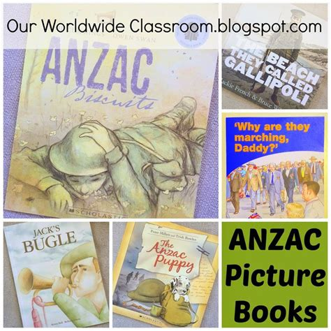 remembrance day picture books best 20 anzac pictures ideas on remembrance