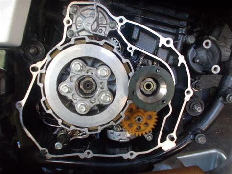 Karet Kopling Balancer Motor Impremedia Net