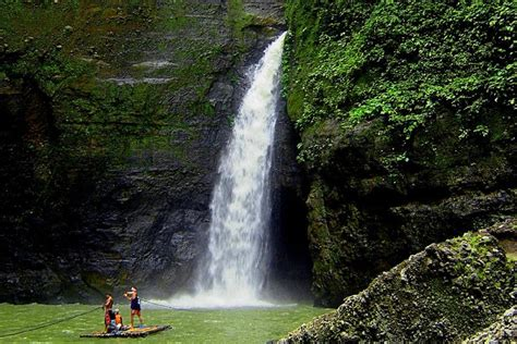 Philippines Search For Tours Philippines Tours Sightseeing Tours And Attractions Enjoy The Sights In