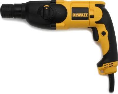 Dewalt Dwd014 Rotary Drill Mesin Bor 10 Mm 43 on dewalt dw268 drywall gun corded on flipkart paisawapas