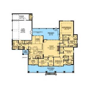 House Plans Images 3 Bedroom Acadian Home Plan Eurohouse