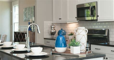 isenhour homes superior design incomparable quality