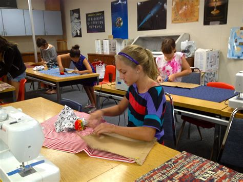 design clothes classes apparel manufacturing management august 2013