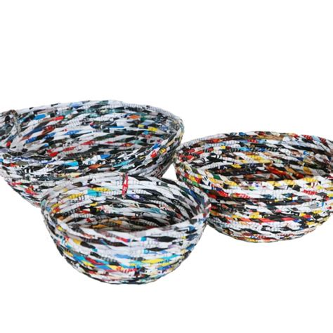Paper Bowls - product paper bowls related keywords suggestions