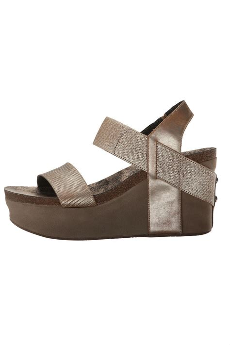 Comfortable Wedge Shoes by Otbt Comfortable Wedge Platform From Atlanta By Sole Shoes