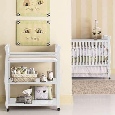 Graco Charleston Crib Recall by Graco Classic Crib Graco Charleston 4in1