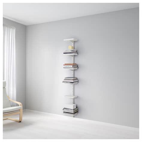 ikea algot shelves algot storage system ikea