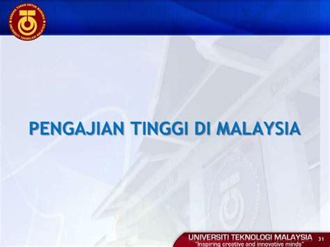 Microsoft Office 2007 Di Malaysia sejarah pendidikan di malaysia pembangunan sosial