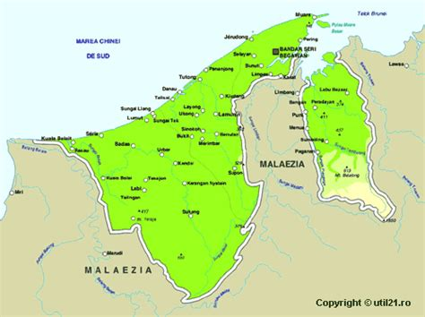 brunei map map of brunei maps worl atlas brunei map maps maps of the world country maps find