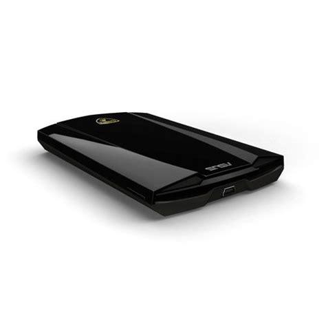 Lamborghini External Hdd Lamborghini External Hdd Optical Drives Storage Asus
