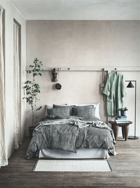sage green and grey bedroom 1000 ideas about sage green bedroom on pinterest green