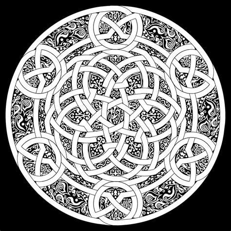 arabesque pattern history arabesque 1 by cryosphinx on deviantart