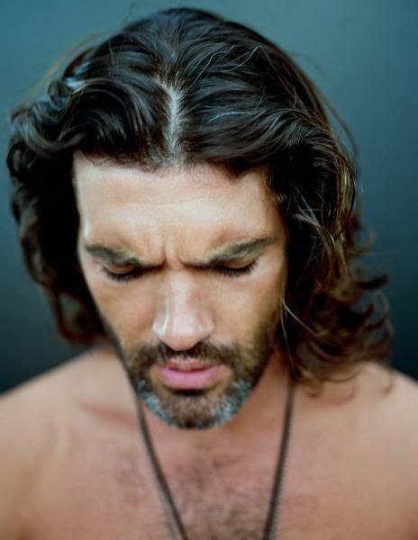 latin men hair styles longer hairstyles for latin men 2012 hispanic men