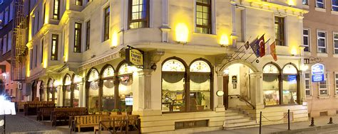 best western empire palace hotel istanbul empire palace hotel one of the bw hotels