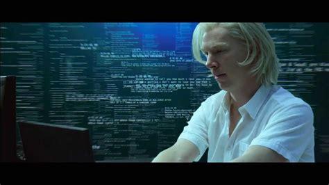 film con hacker la top ten dei migliori film con gli hacker cumbrugliume