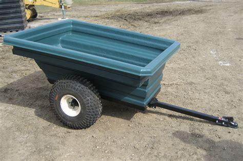 Tub Trailers blaze plastics inc tub trailers