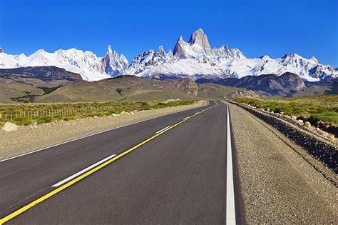 voli interni argentina spettacoli naturali in argentina viaggi di nozze