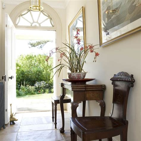 image gallery house home hall image gallery house entrance hall