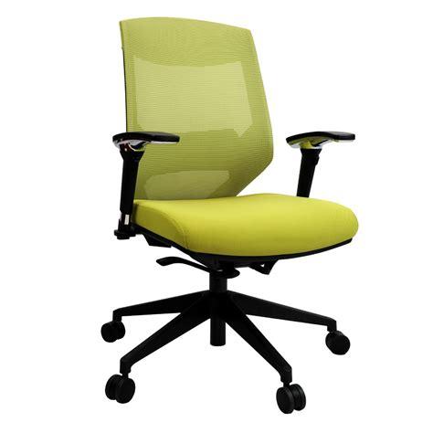 office recliner desk chair volte ergonomic office chair