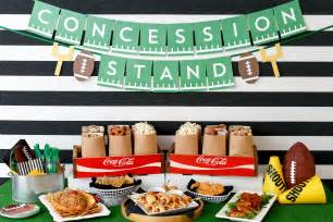Christmas Office Decorating Themes Game Day Party Decor Ideas Evite