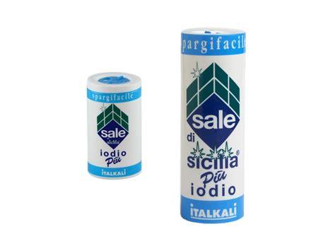 g sale prodotti sale di sicilia italkali