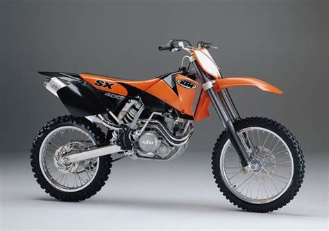 2002 Ktm 400 Exc Review Road Coms Ride Net New And Improved 2002 Ktm 400 Sx