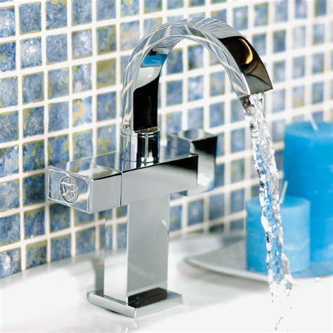 how to clean taps in the bathroom how to clean taps in the bathroom 28 images how to