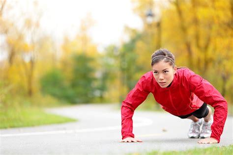 mujres asiedo ejercicio 171 vida saludable
