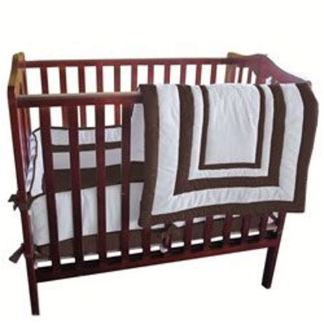 Hotel Crib Bedding by Elise Vargas Babydoll Bedding Hotel Porta Crib Bedding From Neighbors Thetake