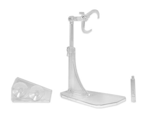 figure flight stands neca dynamic figure display stand necaonline