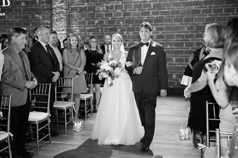 2018 11 10 gold white black wedding ceremony and reception