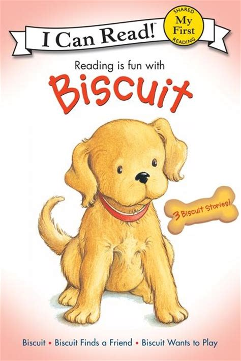 where can i read biscuit s my i can read book collection by alyssa